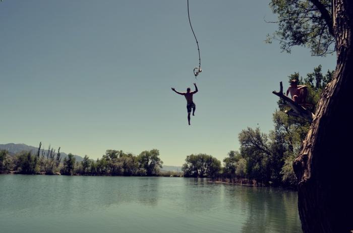 rope jump 1